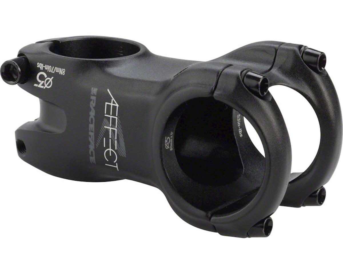 Race Face Aeffect R 35 Stem (35mm Clamp) (+/- 0°) (60mm)