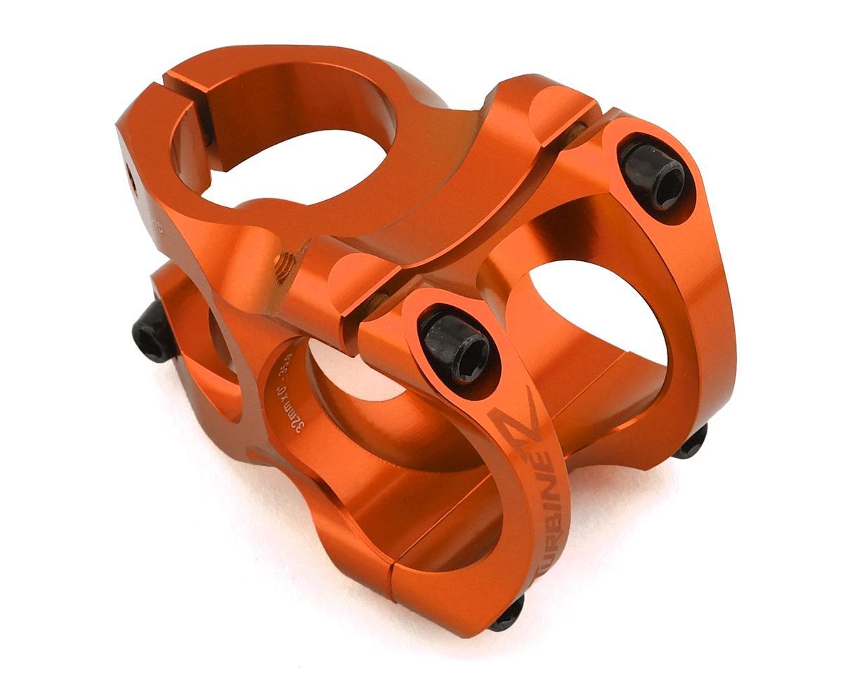 "Race Face Turbine R 35 Stem (Orange) (1-1/8"") (35mm Clamp) (+/- 0°) (32mm)"