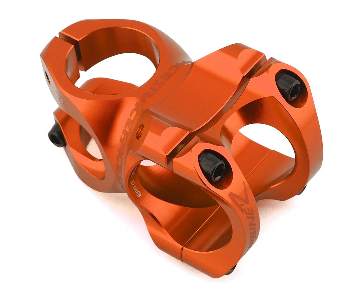 "Race Face Turbine R 35 Stem (Orange) (1-1/8"") (35mm Clamp) (+/- 0°) (40mm)"
