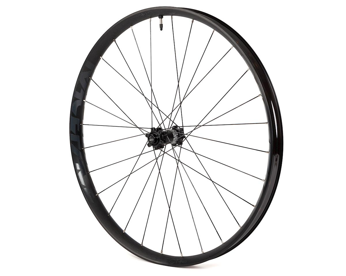 "Race Face Aeffect Plus 40 27.5"" Front Wheel (15 x 110mm Boost)"