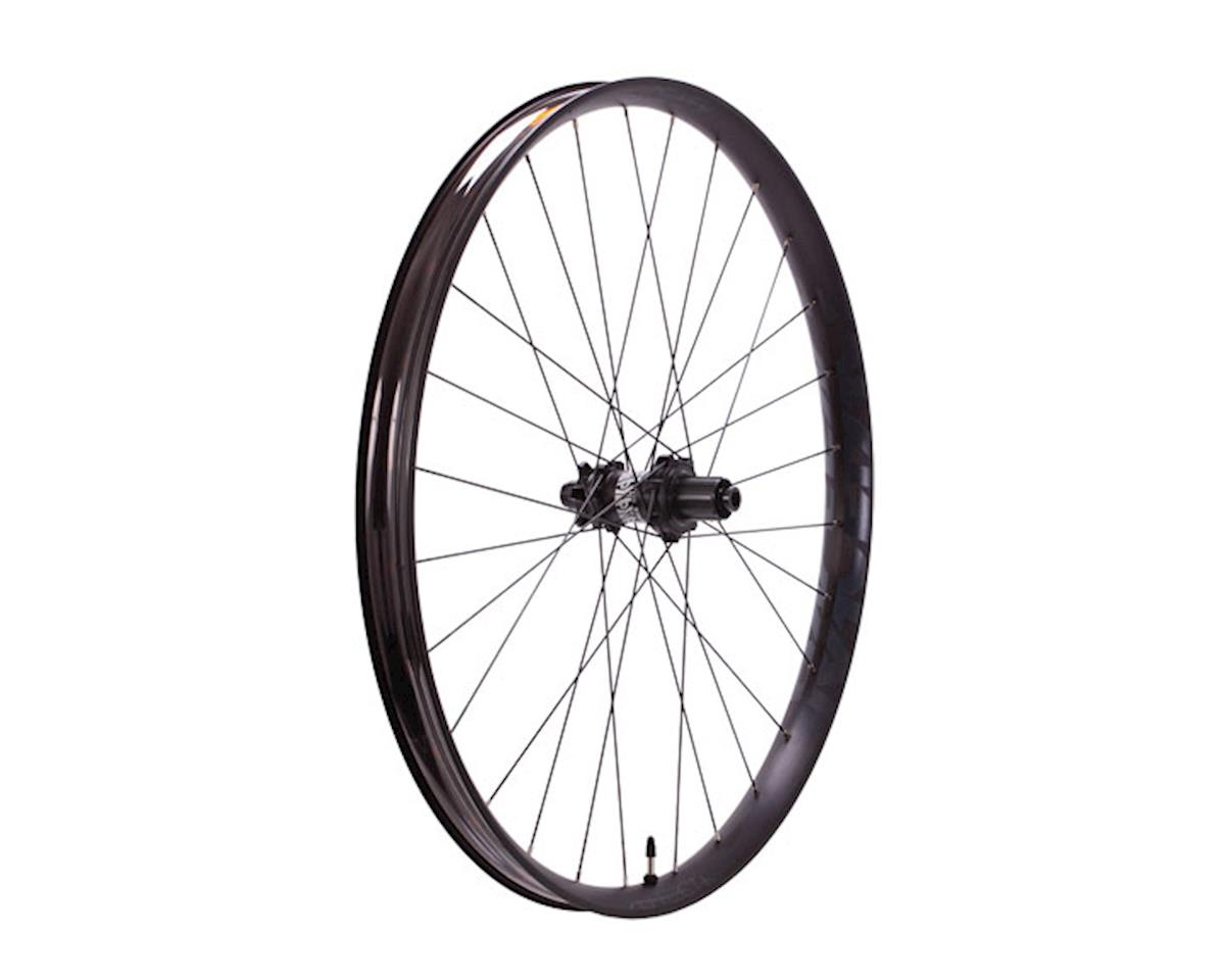 "Race Face Aeffect-R 27.5"" Rear Wheel (12 x 148mm Boost)"