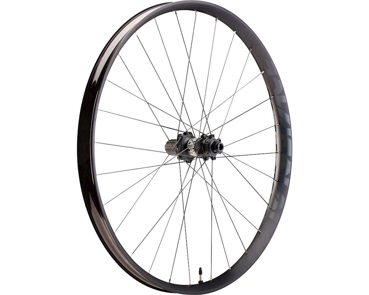 "Race Face Aeffect Plus 40 27.5"" Rear Wheel (12x148mm Boost XD) 