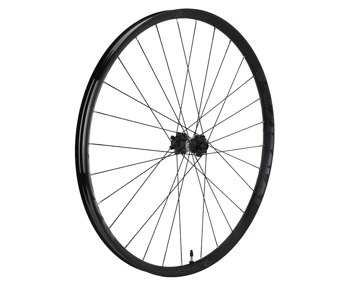 "Race Face Aeffect R 30 27.5"" Front Wheel (15 x 100mm Thru Axle)"