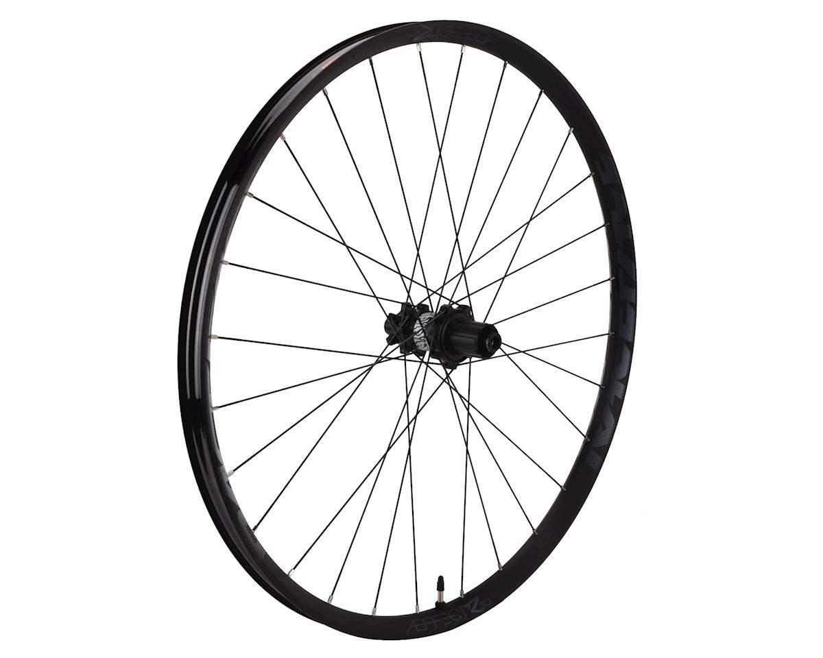 "Race Face Aeffect R 30 27.5"" Rear Wheel (12 x 142mm Thru Axle) (10 Speed)"