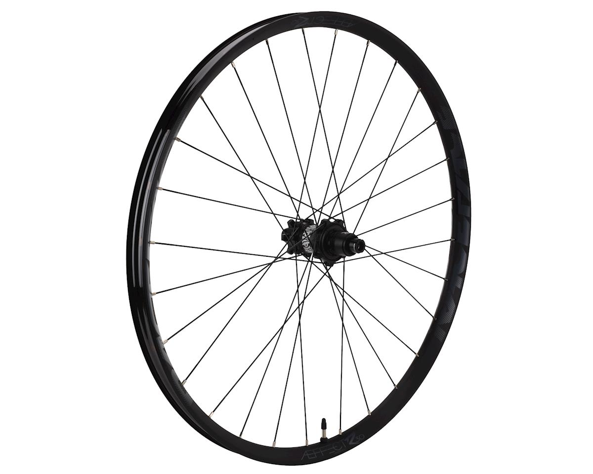 "Race Face Aeffect R 30 27.5"" Rear Wheel (12 x 142mm Thru Axle) (XD)"