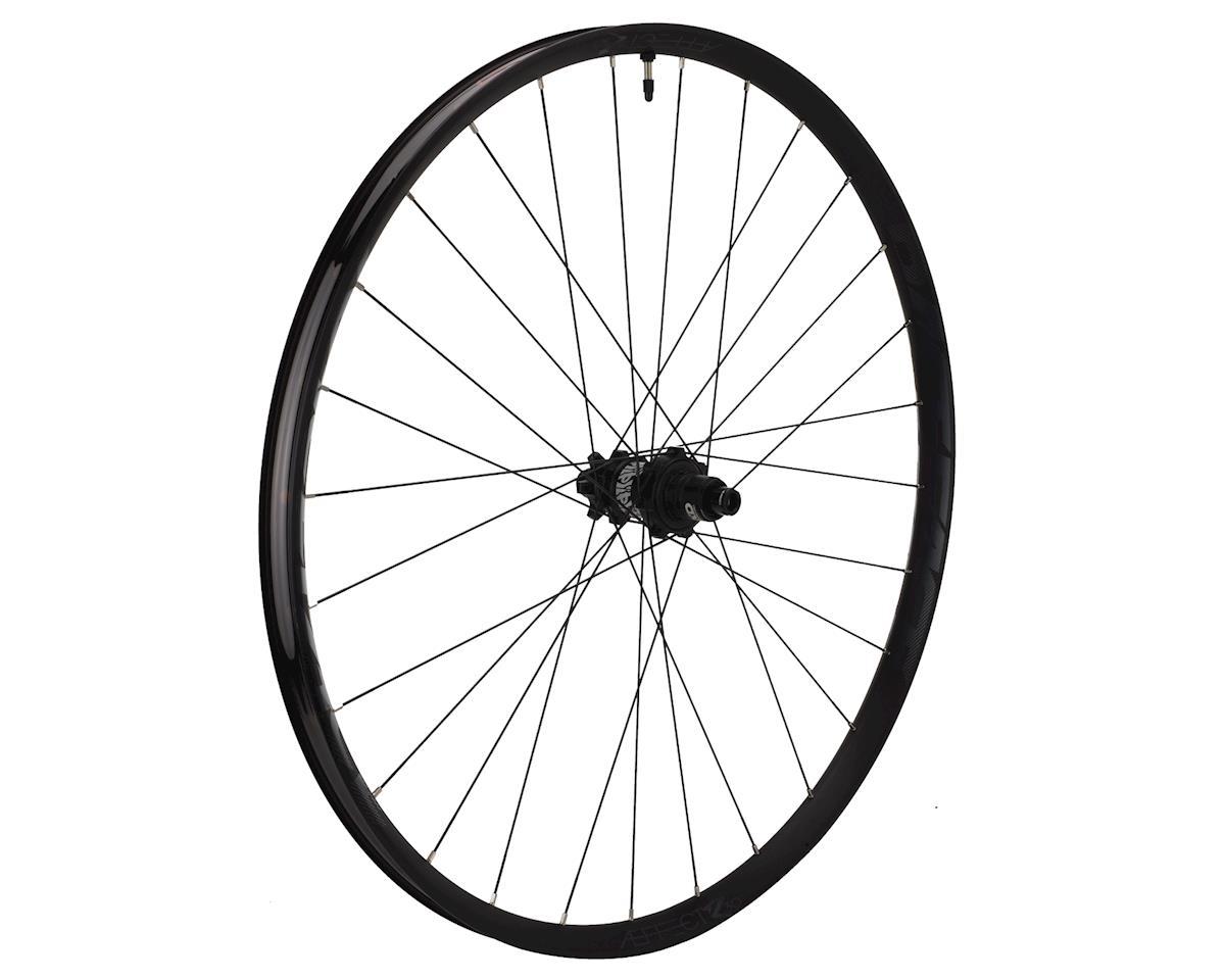 """Aeffect R 30 29"""" Rear Wheel (12 x 142mm Thru Axle) (XD)"""