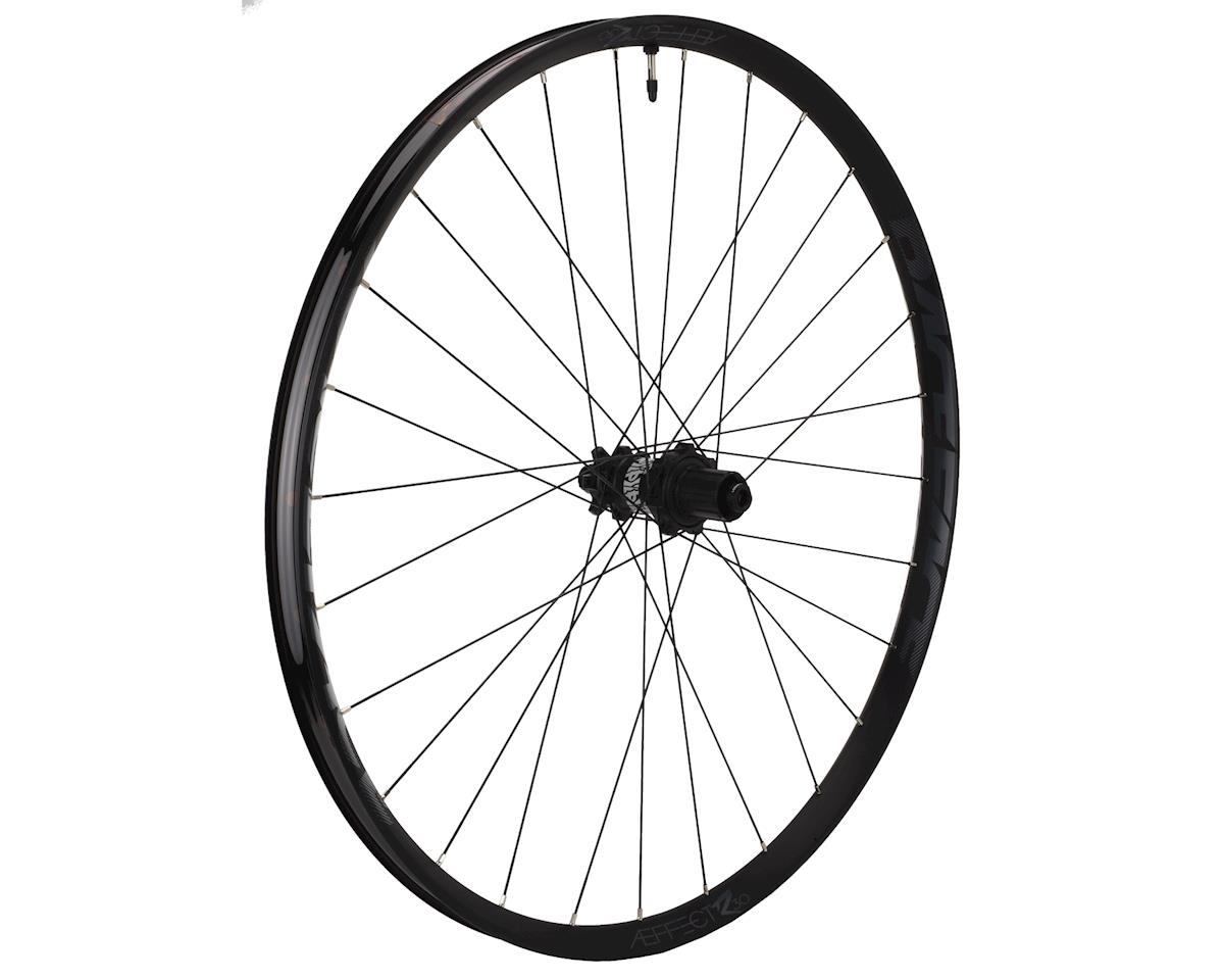 "Race Face Aeffect R 30 29"" Rear Wheel (12 x 148mm Thru Axle) (Boost) (10 Speed)"