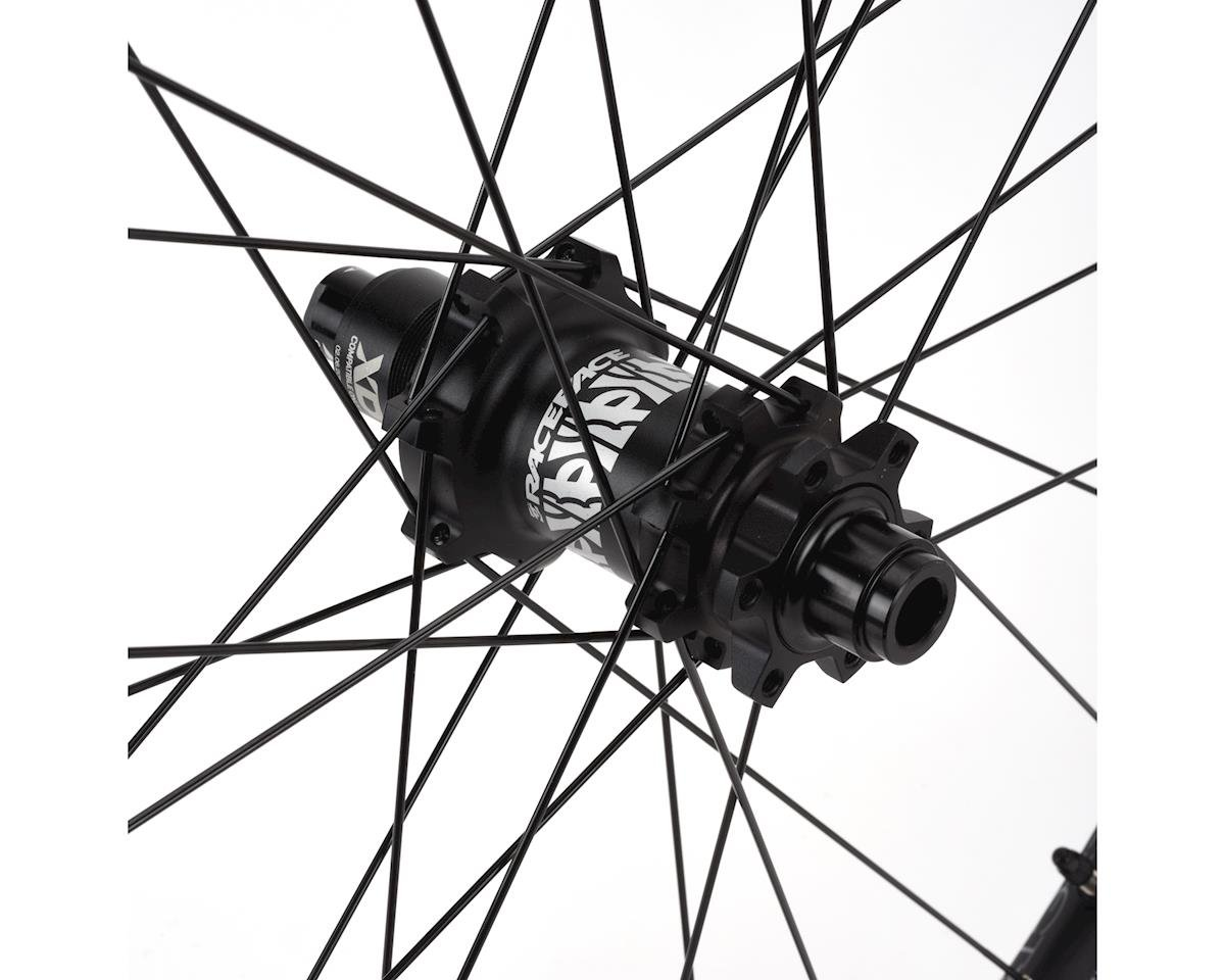 "Race Face Aeffect 30 27.5"" Rear Wheel (12 x 148mm Thru Axle) (Boost) (XD)"