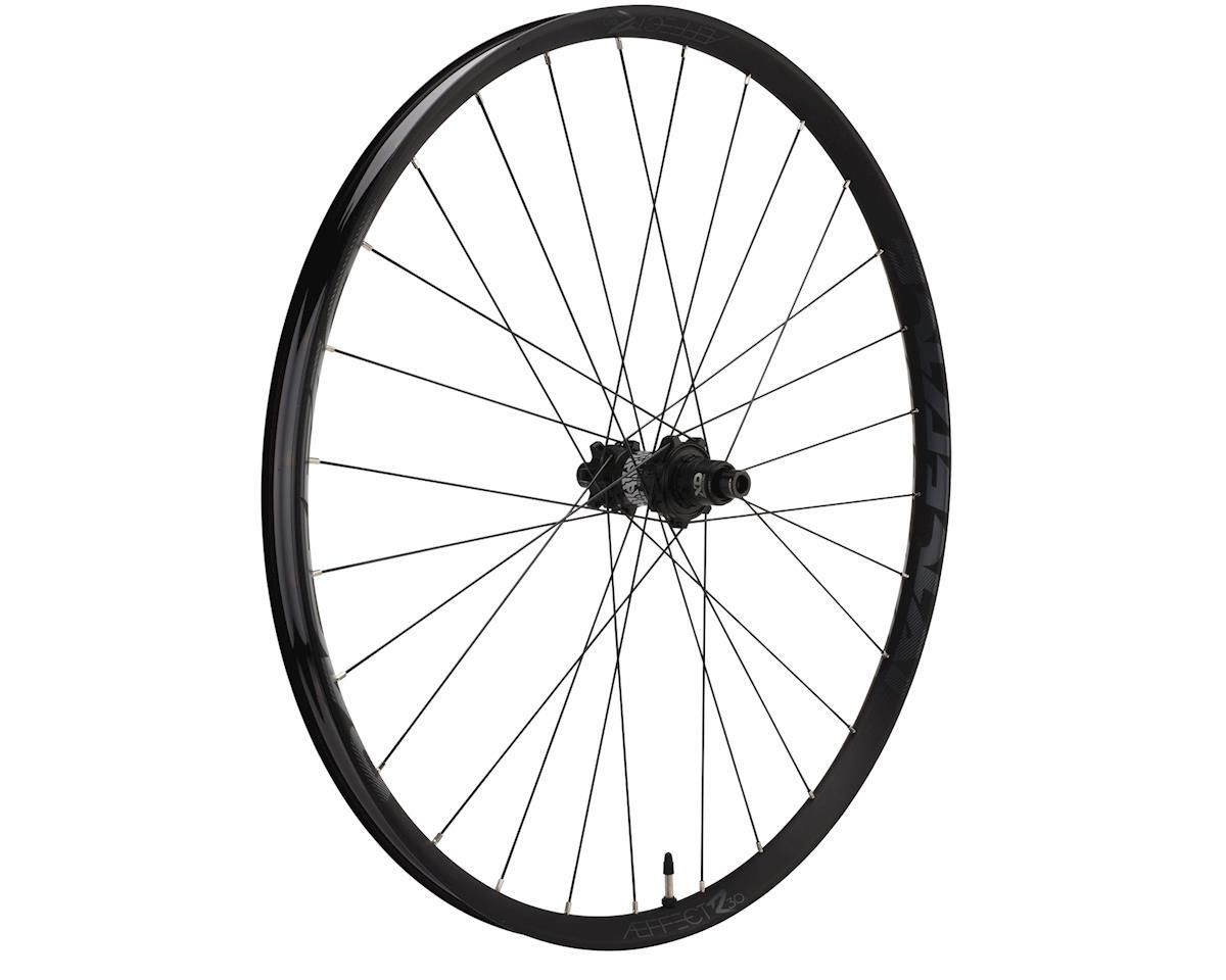 """Aeffect 30 29"""" Rear Wheel (12 x 148mm Thru Axle) (Boost) (XD)"""