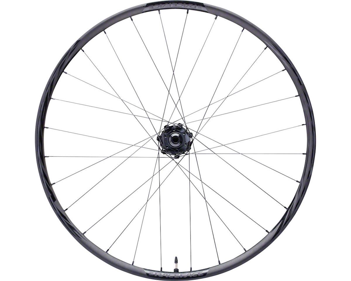 "Race Face Turbine 30 27.5"" Front Wheel (15 x 110mm Thru Axle) (Boost)"