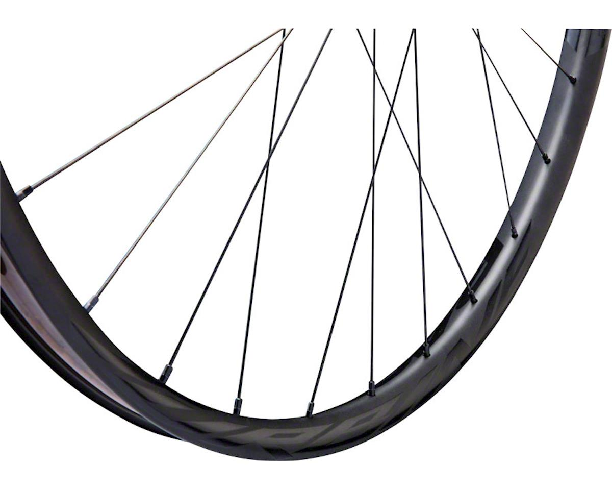 """Image 2 for Race Face Turbine 30 29"""" Front Wheel (15 x 110mm Thru Axle) (Boost)"""