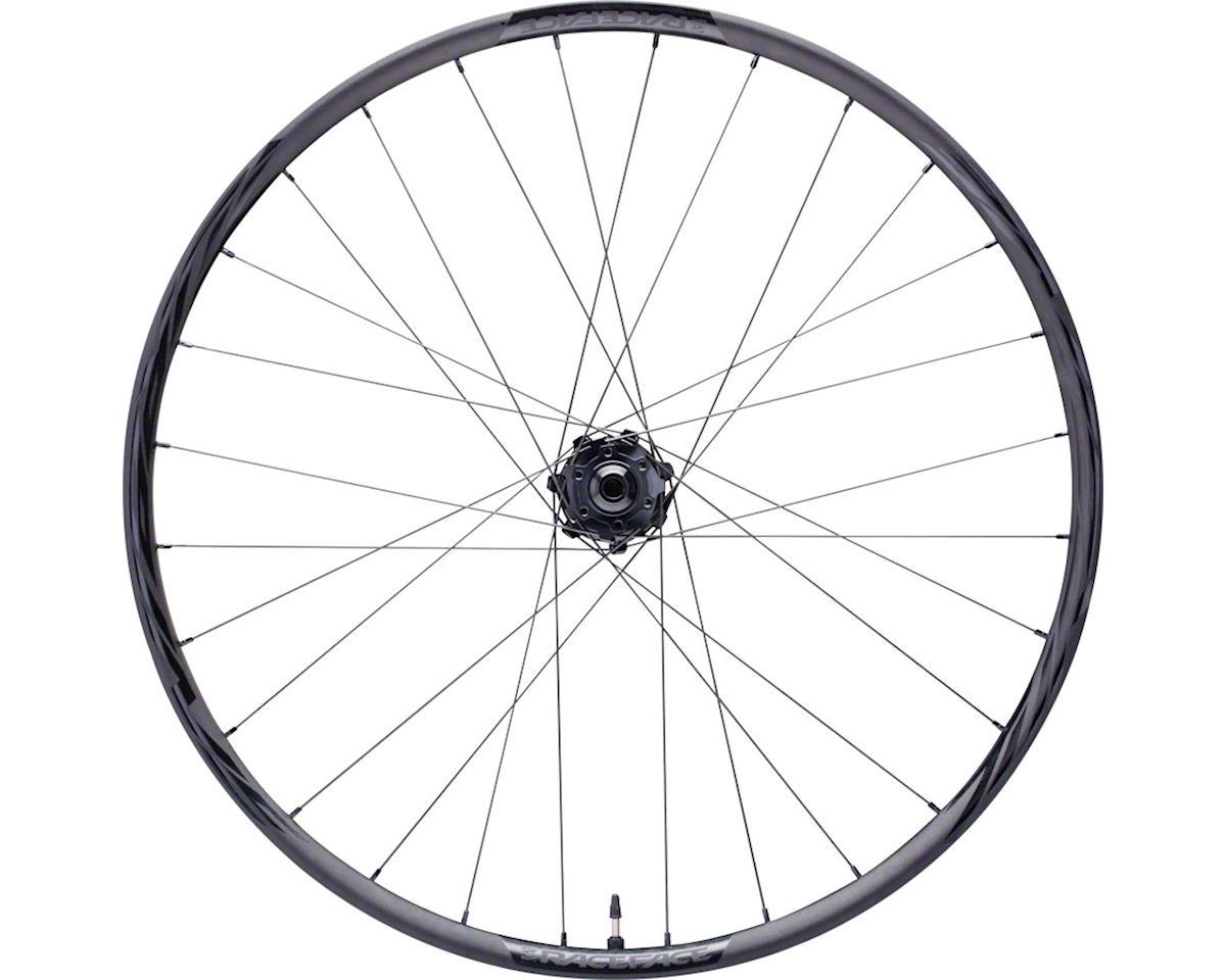 "Race Face Turbine 30 29"" Rear Wheel (12 x 148mm Thru Axle) (Boost) (10 Speed)"