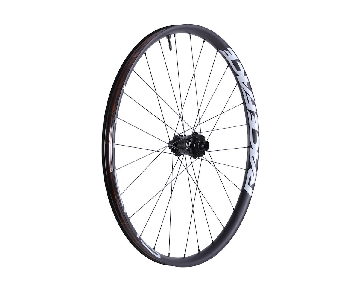 Race Face Atlas 30 27.5'' Front Wheel (20 x 110mm Thru Axle)