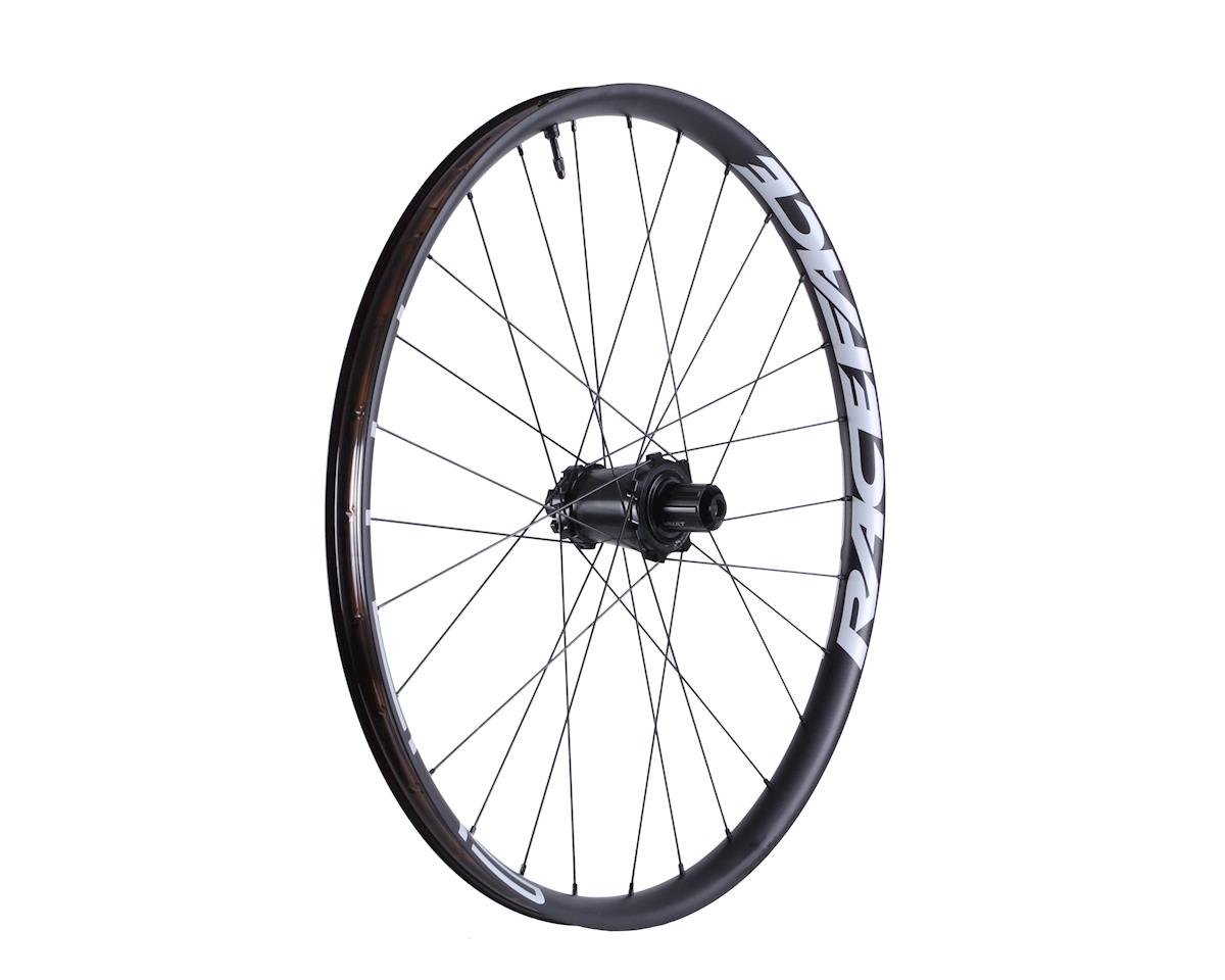 Race Face Atlas 30 27.5'' Rear Wheel (12 x 150/157mm Thru Axle)