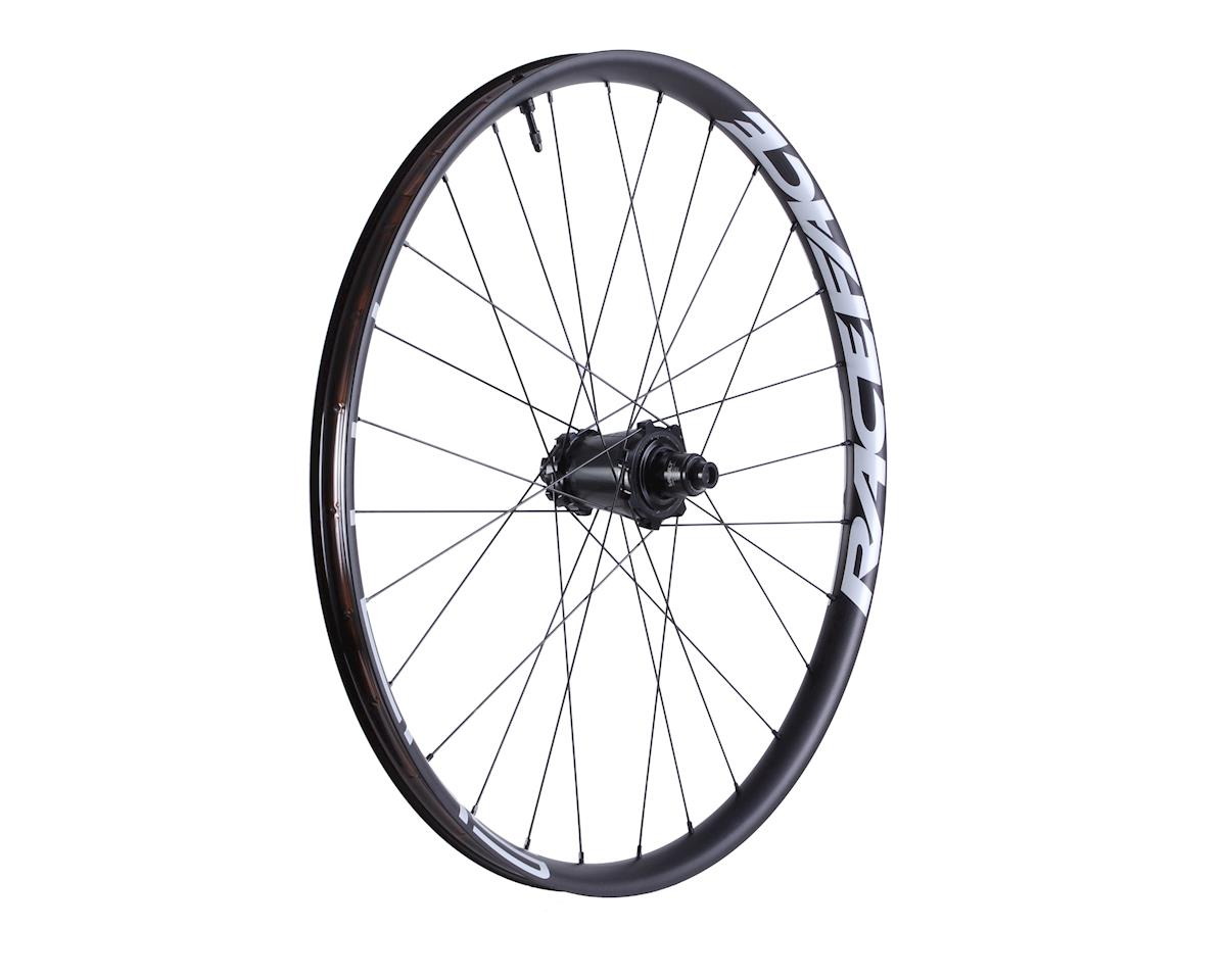 "Race Face Atlas 30 27.5"" Rear Wheel (12 x 150/157mm Thru Axle) (XD)"