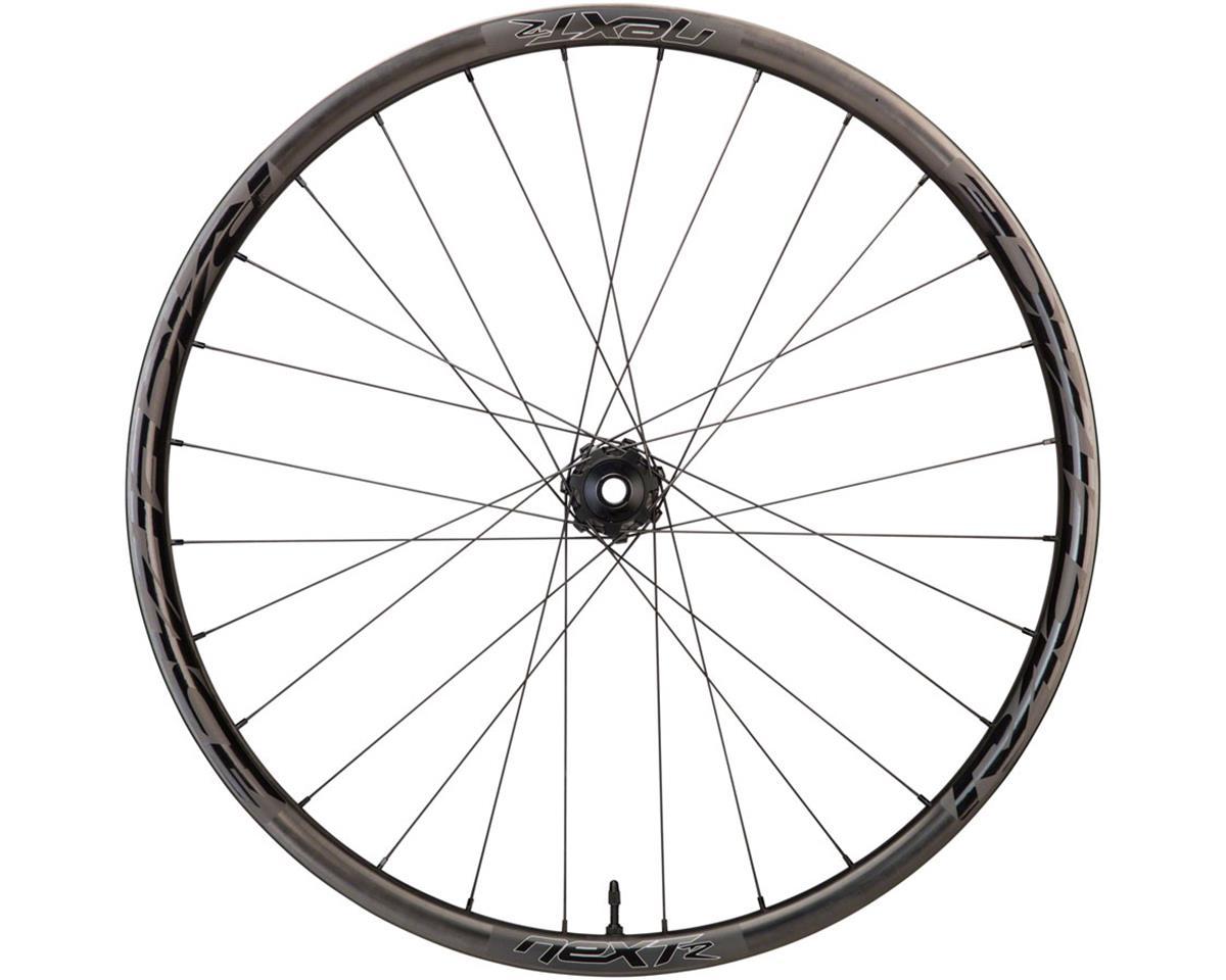 "Race Face Next R 31 27.5"" Carbon Front Wheel (15 x 110mm Thru Axle) (Boost)"