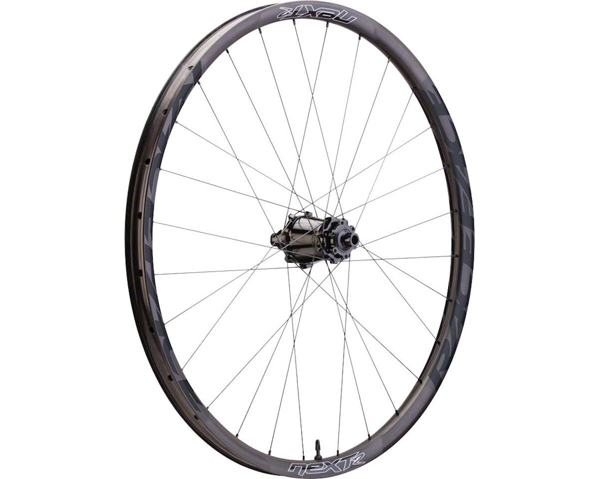 "Race Face Next R31 27.5"" Rear Wheel (Carbon Rim) (12 x 148mm Thru Axle)"