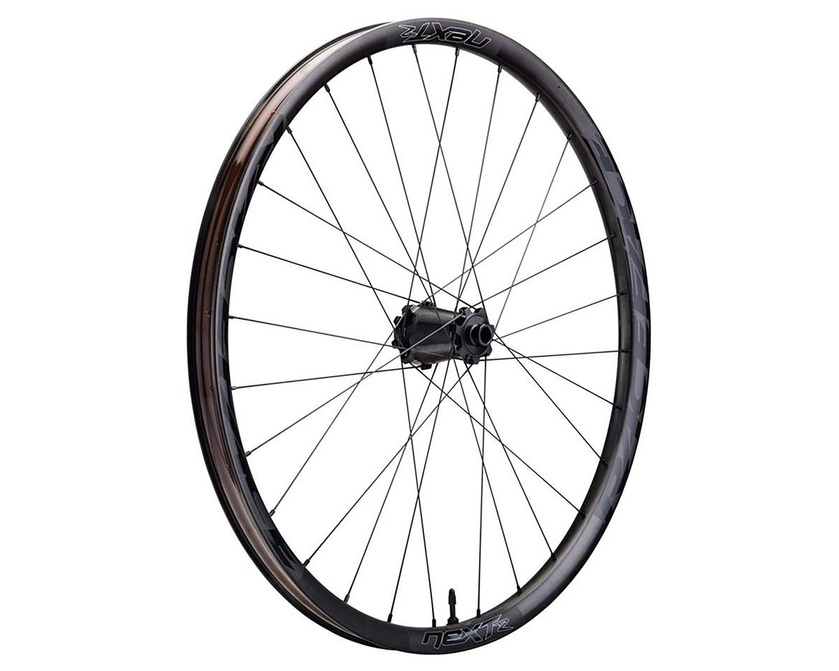 "Race Face Next R 31 29"" Carbon Front Wheel (15 x 110mm Thru Axle) (Boost)"