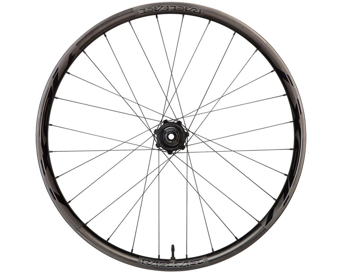 "Race Face Next R 31 27.5"" Carbon Rear Wheel (12 x 148mm Thru Axle) (Boost) (XD)"