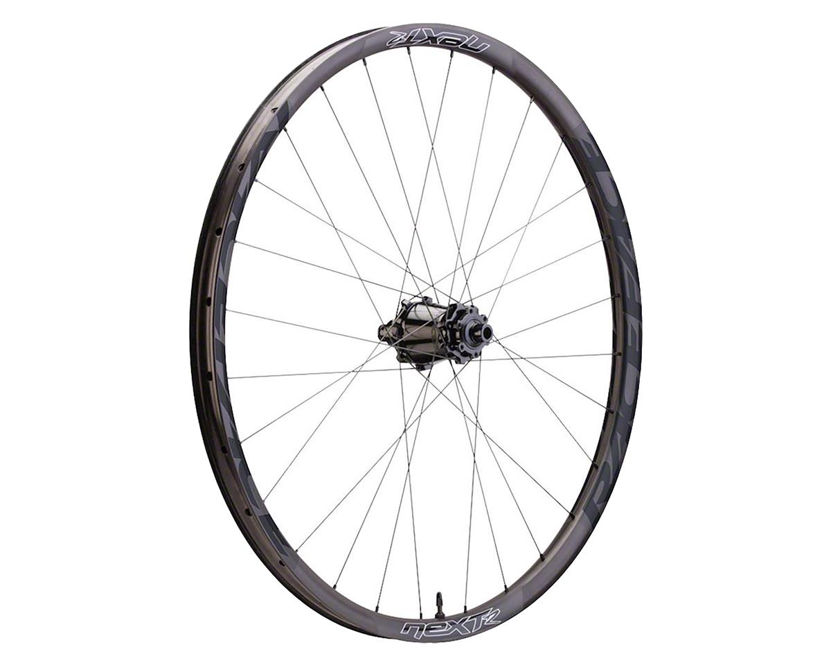 "Race Face Next R 31 29"" Carbon Rear Wheel (12x148mm Boost XD)"