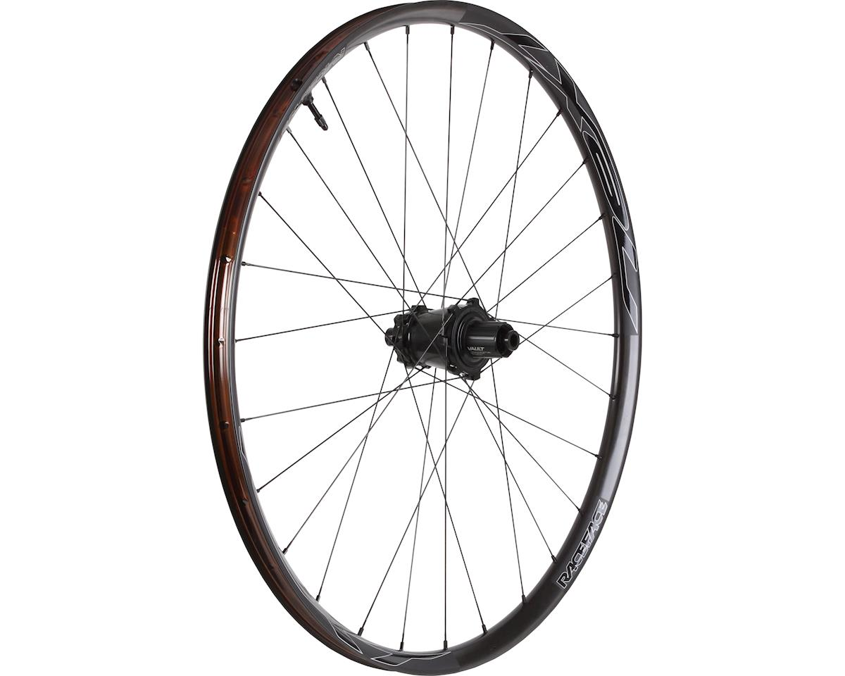 "Race Face Next-SL 29"" (Black) (Rear Wheel) (12 x 148 Boost)"