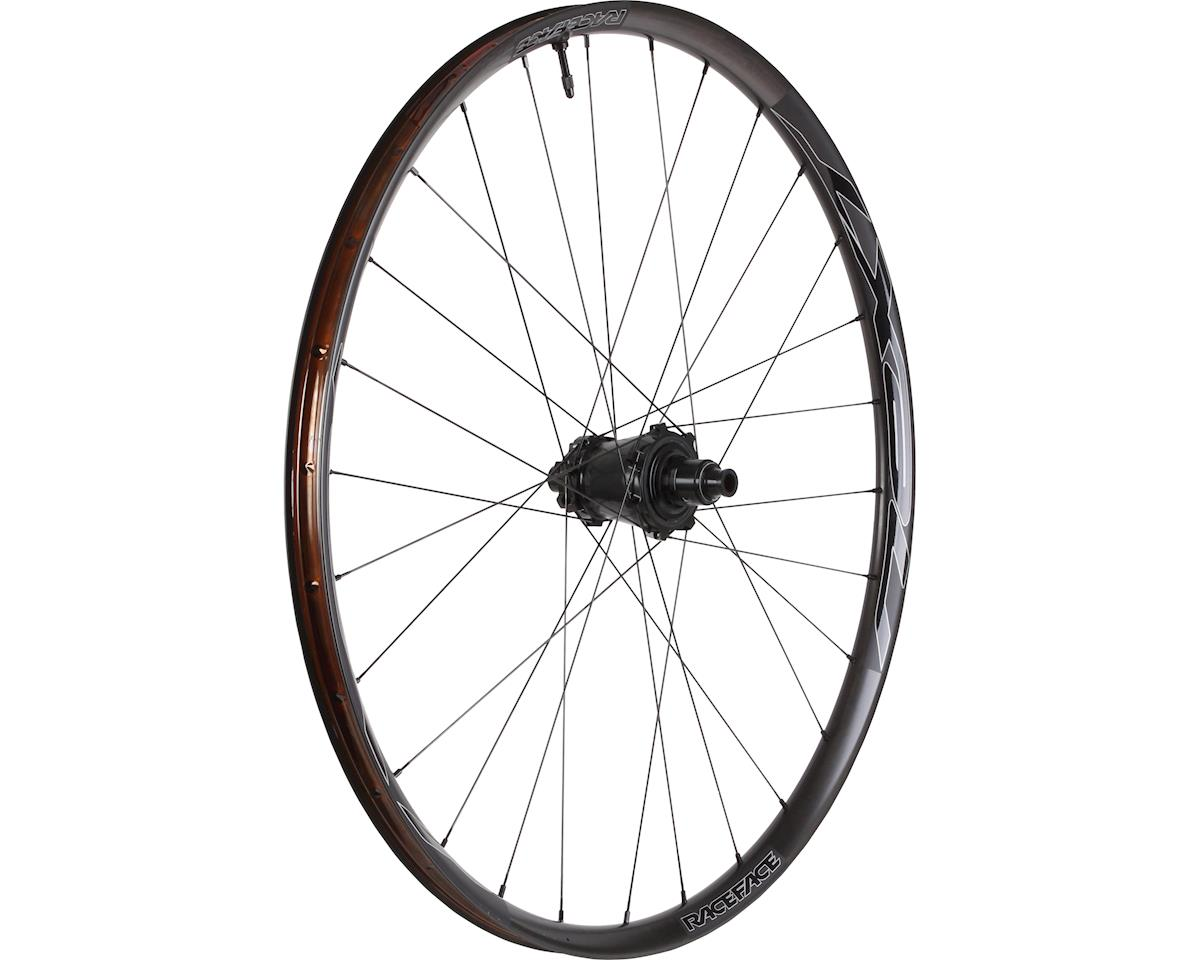 "Race Face Next-SL 29"" (Black) (Rear Wheel) (12 x 148 Boost) (XD)"