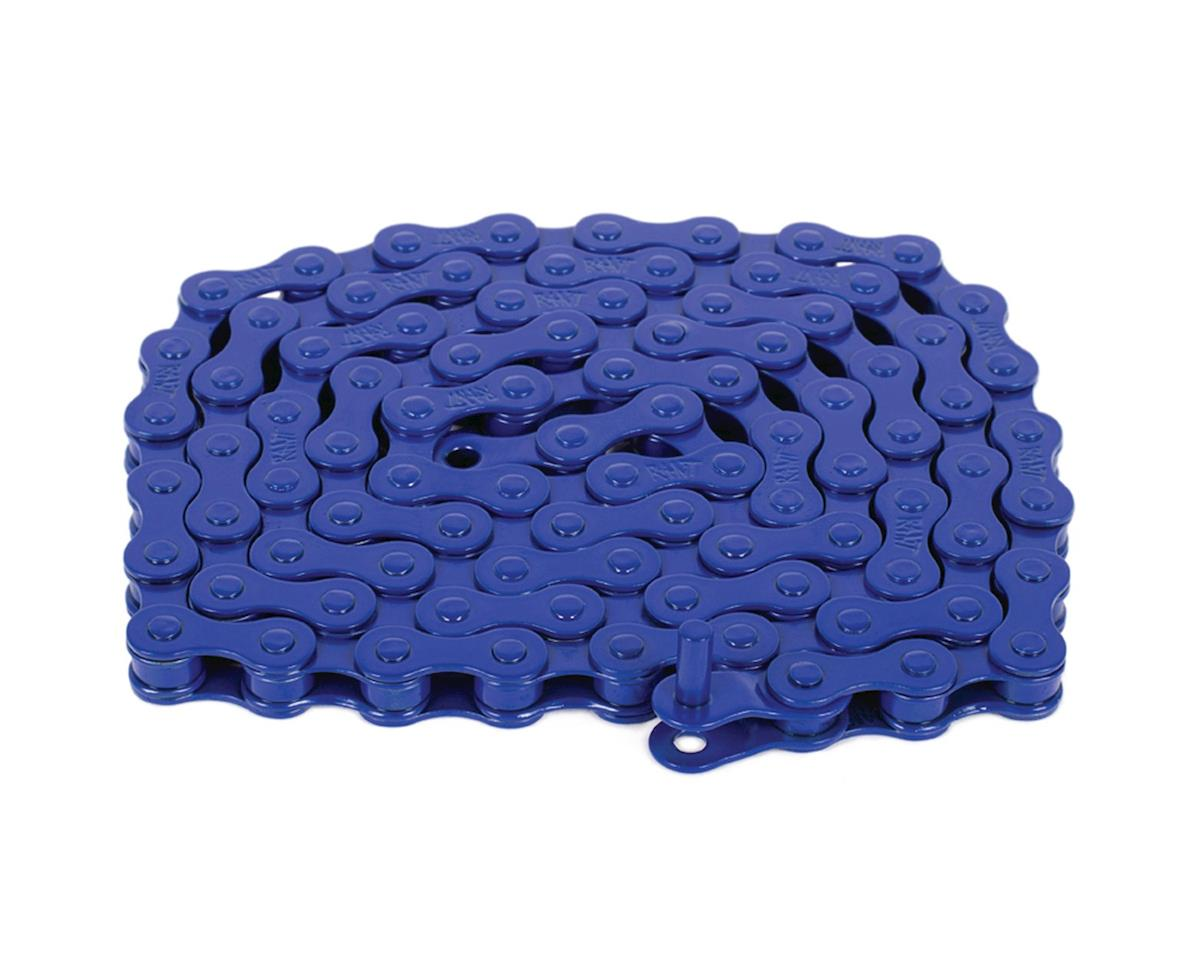 "Rant Max 410 Chain (Blue) (1/8"")"