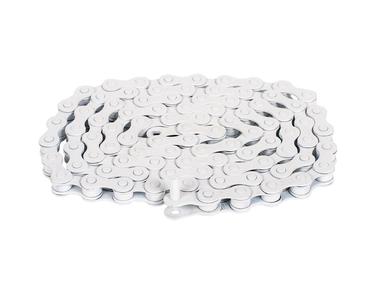 Rant Max 410 Chain (White)