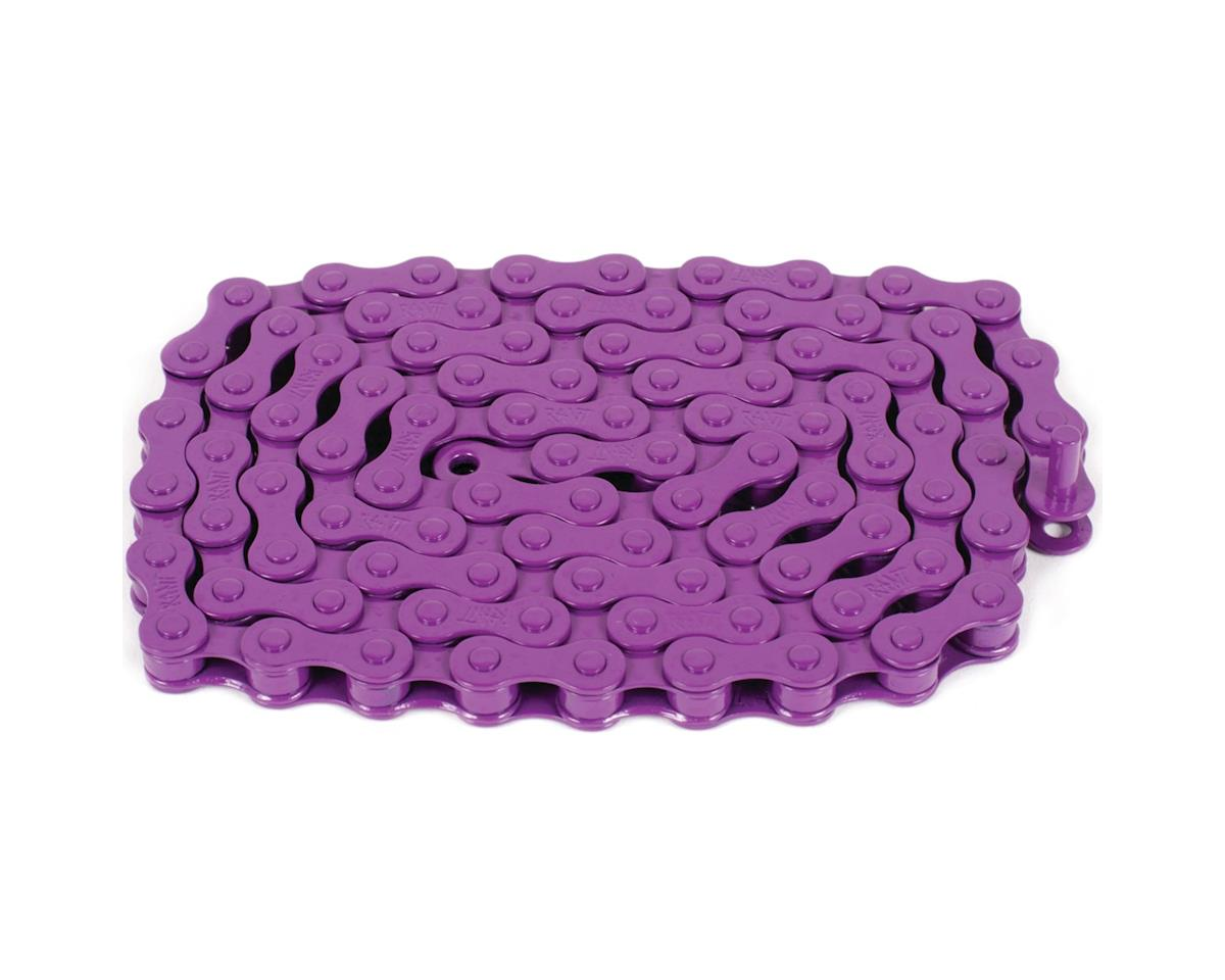 "Rant Max 410 Chain (Purple) (1/8"")"