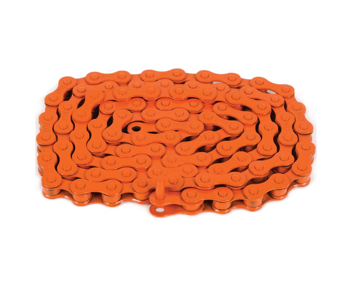 "Rant Max 410 Chain (Orange) (1/8"")"