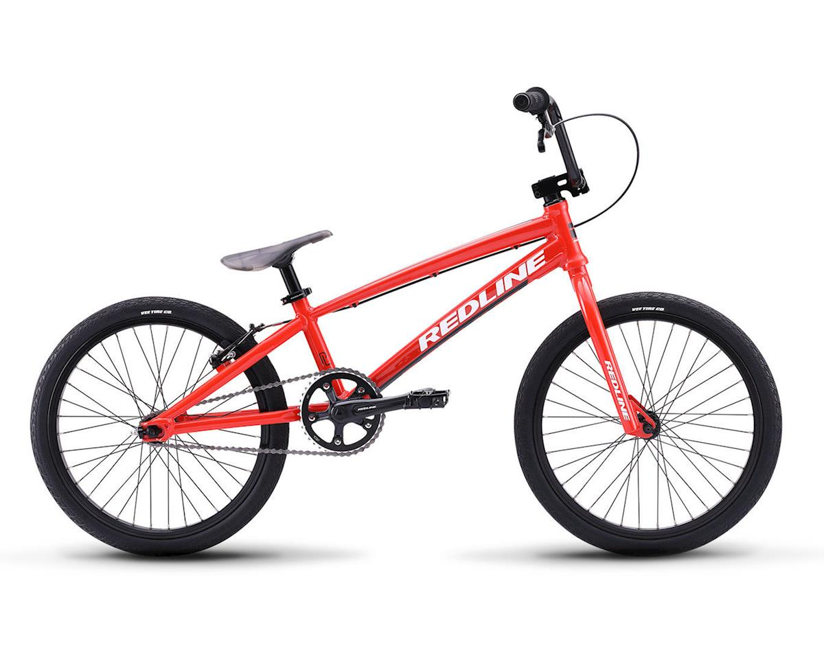 Redline 2019 Proline (Expert XL) (Red)