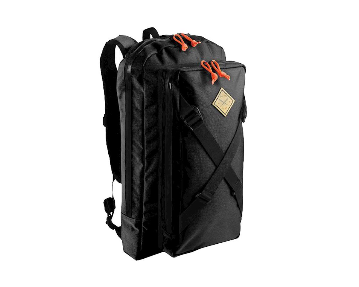 Restrap Sub Backpack (Black)