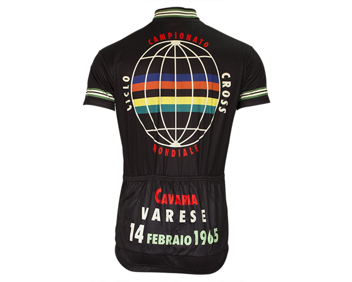 Retro 1965 Ciclo Cross Men's Jersey (XL)