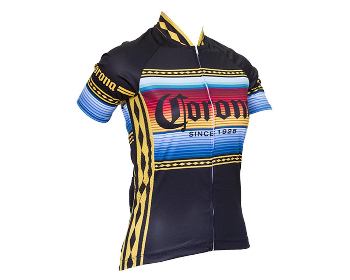 Corona Modern Women's Jersey