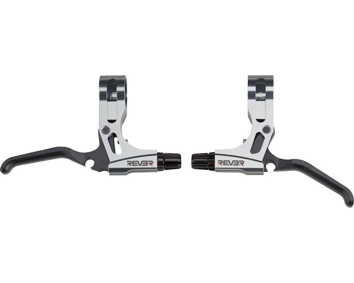 Rever L1 Brake Lever Set Linear Pull