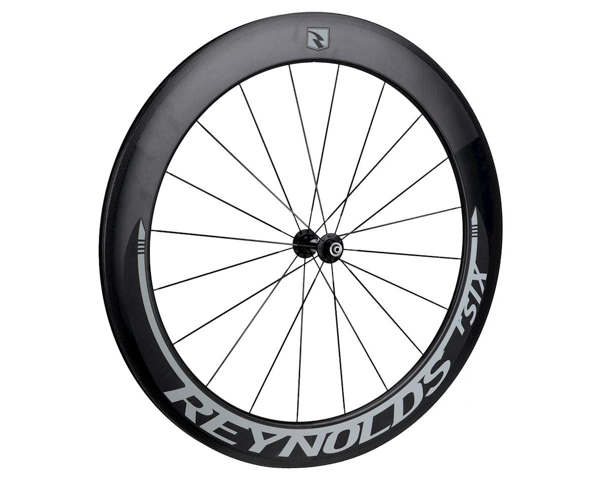 Reynolds R Six Performance Exclusive Clincher Road Wheelset - 2016
