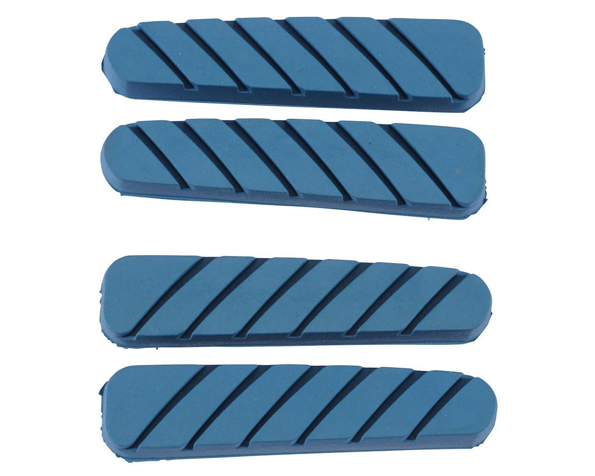 Reynolds Cryo Blue Power Brake Pads