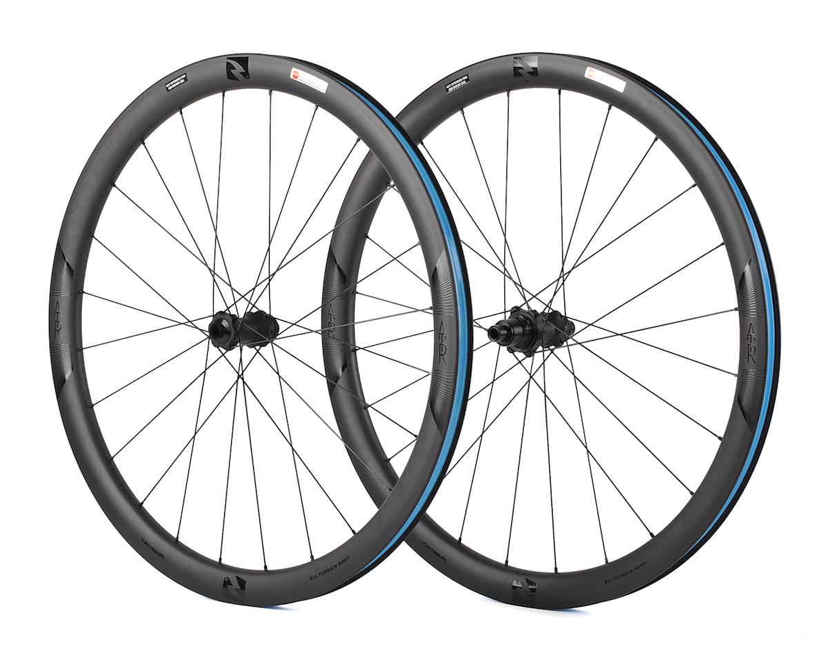 Reynolds ATR Clincher (Disc Brake) (XD)