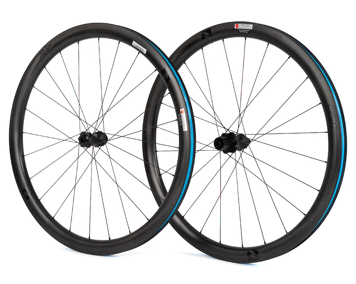 Reynolds ATR Tubeless Wheelset (Disc Brake) (Shimano)