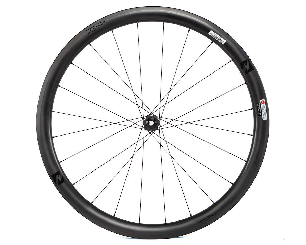 Image 2 for Reynolds ATR Tubeless Wheelset (Disc Brake) (Shimano)