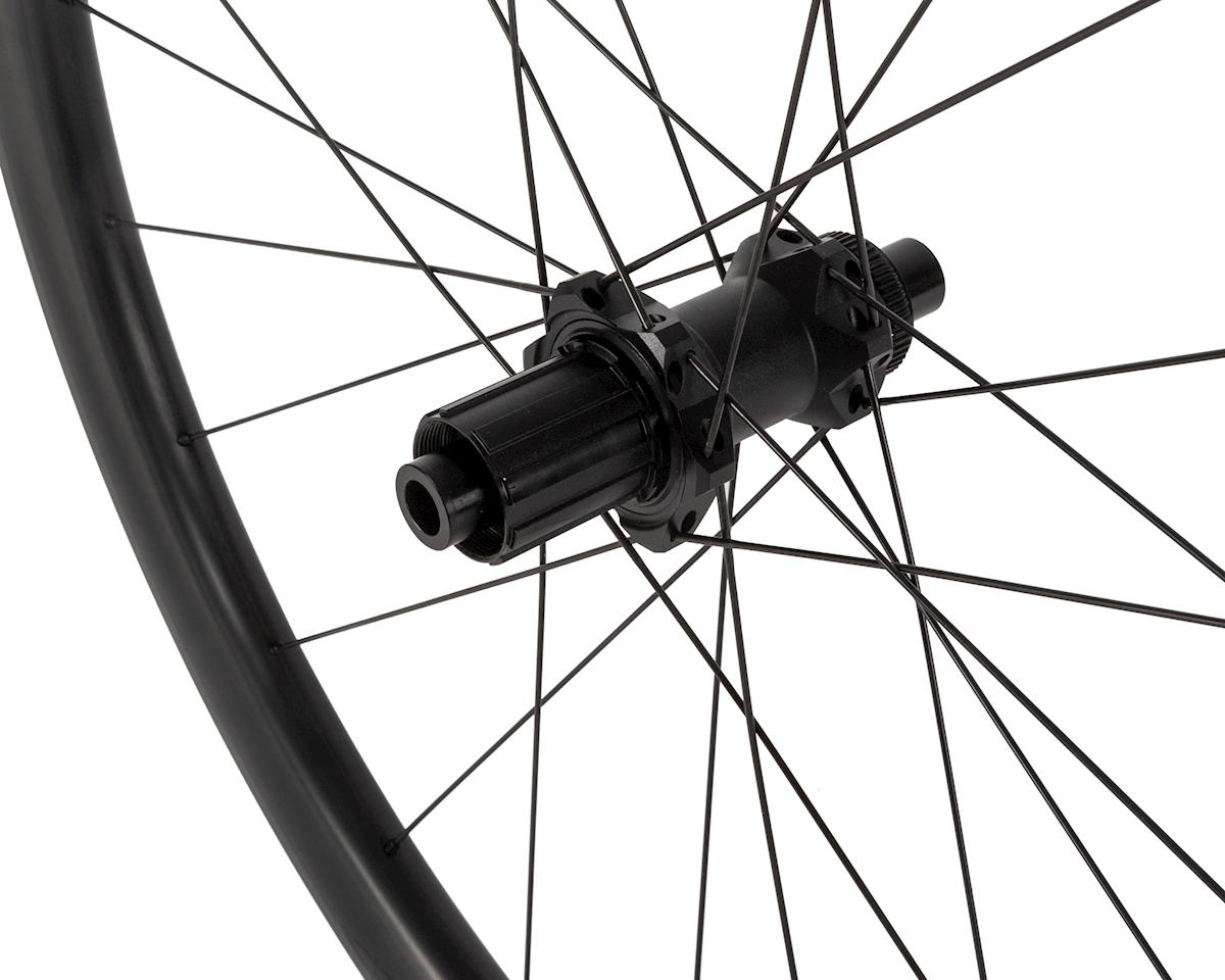 Image 3 for Reynolds ATR Tubeless Wheelset (Disc Brake) (Shimano)