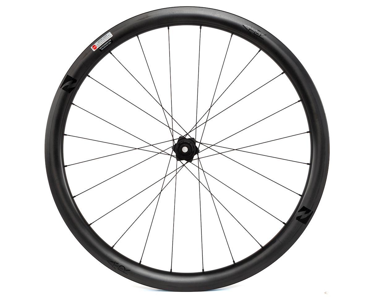 Image 4 for Reynolds ATR Tubeless Wheelset (Disc Brake) (Shimano)