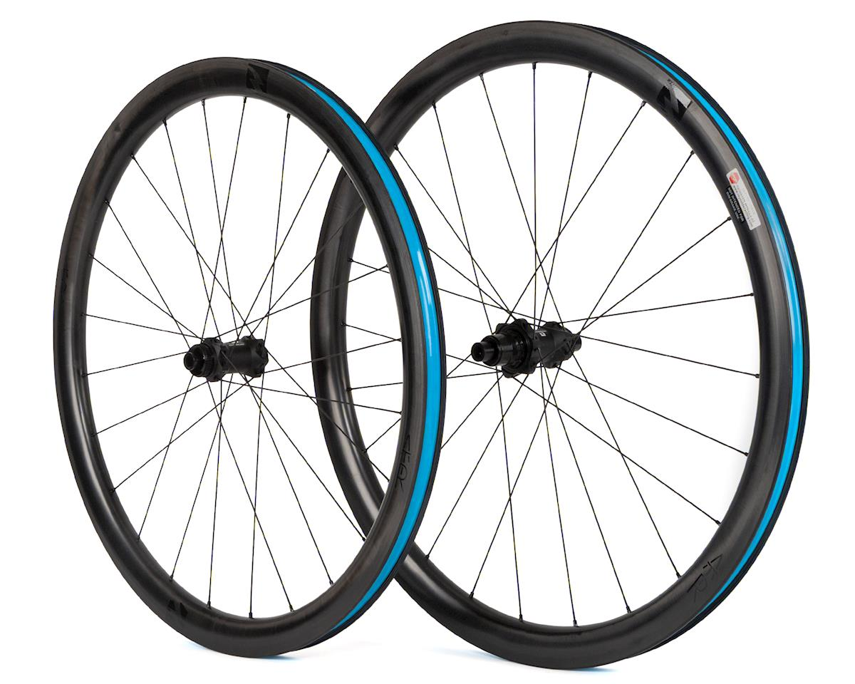 Reynolds ATR Tubeless Wheelset (Disc Brake) (Sram-XD)