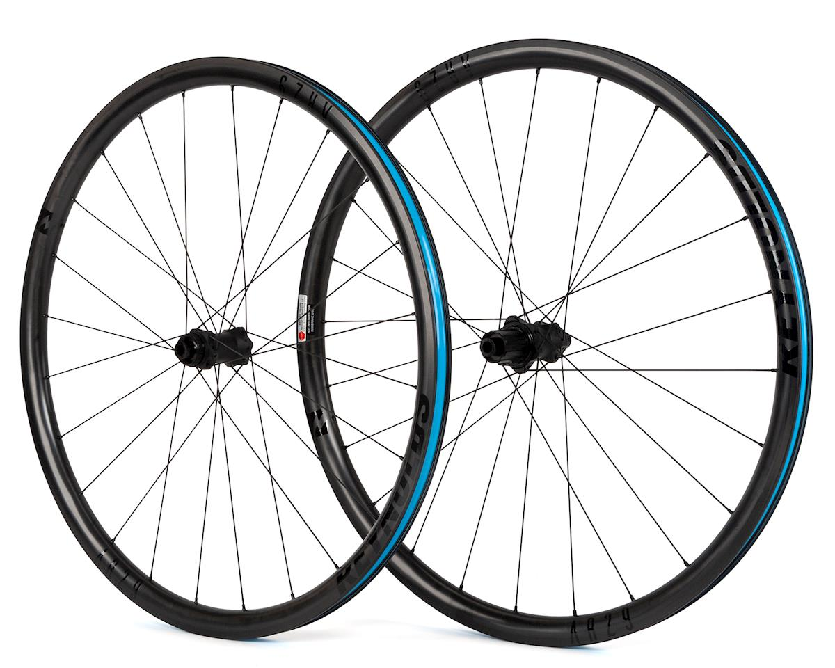 Reynolds AR29 Tubeless Wheelset (Disc Brake) (Shimano)