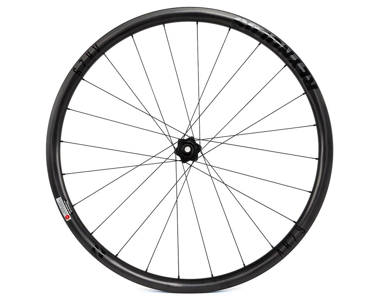 Reynolds AR29 Tubeless Wheelset (Disc Brake) (Shimano)