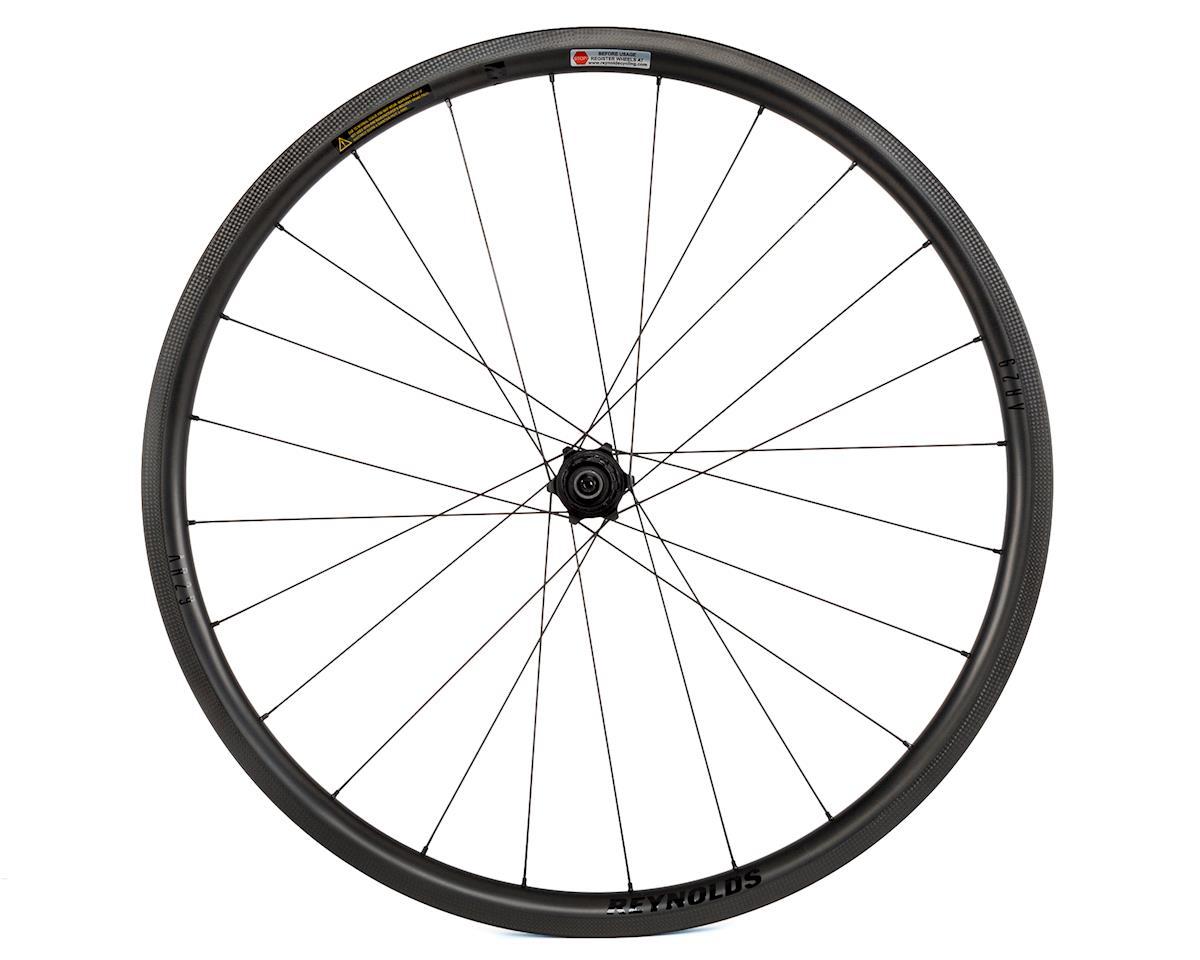 Image 4 for Reynolds AR29 Tubeless Wheelset (Rim Brake) (Shimano)
