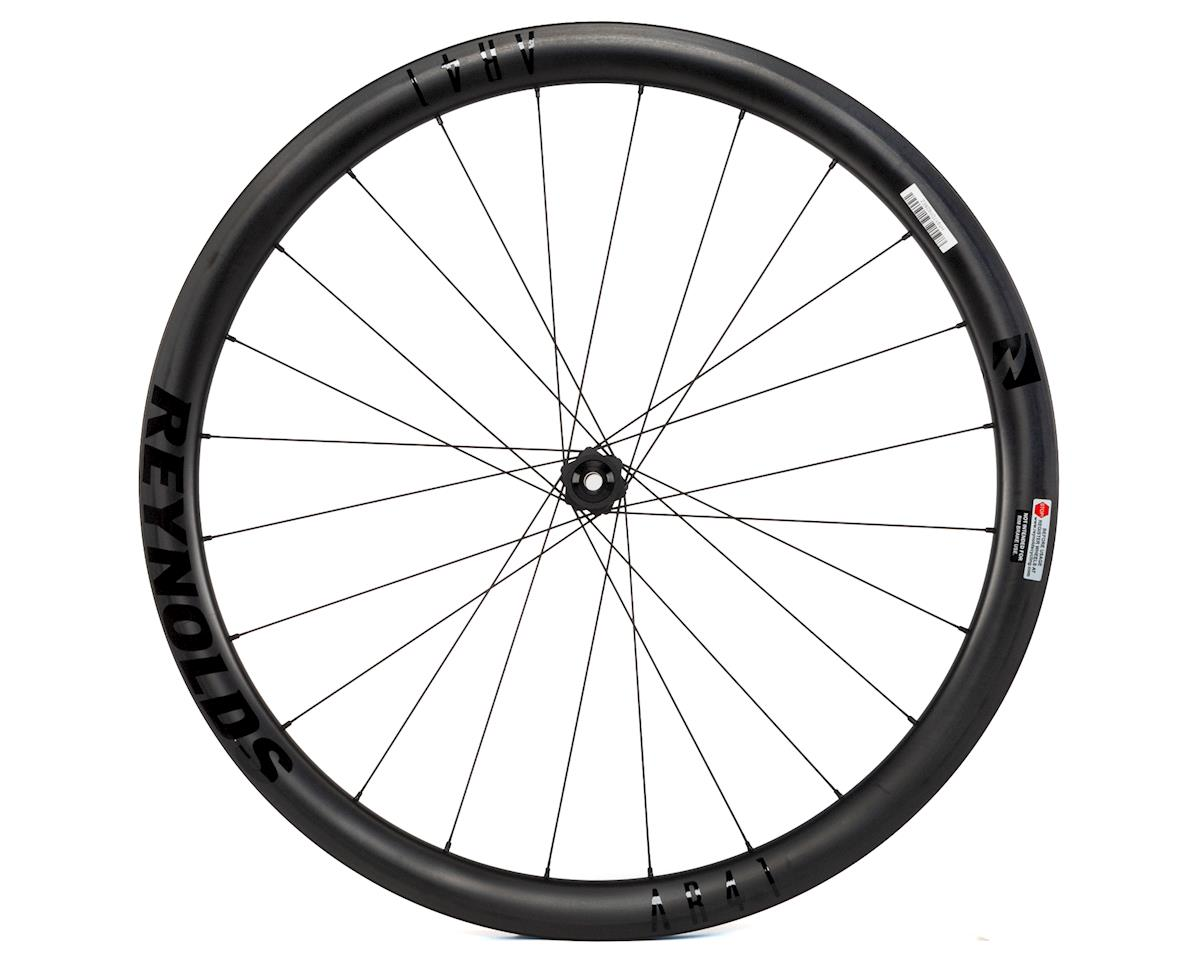 Reynolds AR41 Tubeless Wheelset (Disc Brake) (Shimano)