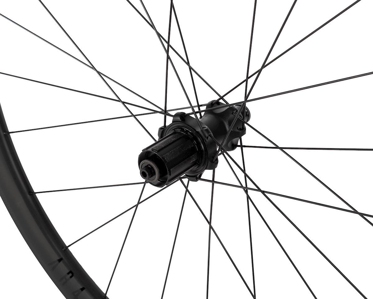 Reynolds AR41 (Tubeless) (Rim Brake) (Shimano)