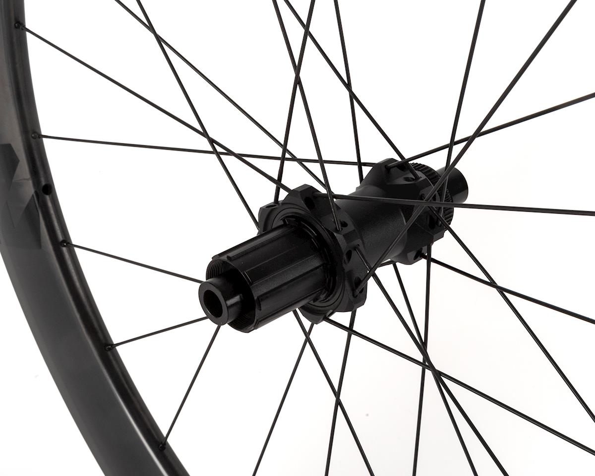 Image 3 for Reynolds AR58/62 Tubeless Wheelset (Disc Brake) (Shimano)
