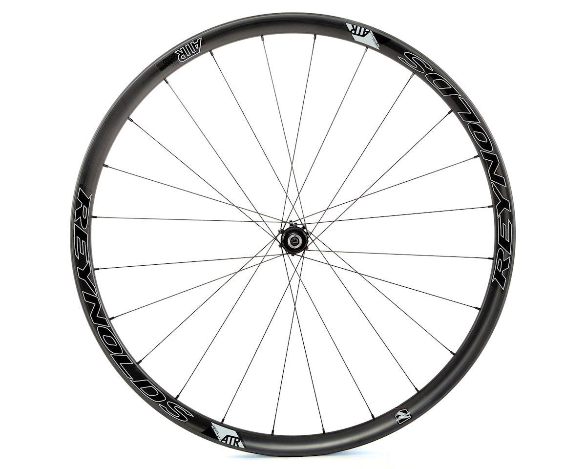 Reynolds ATR Gravel Clincher Wheelset (Centerlock) (Shimano/SRAM)